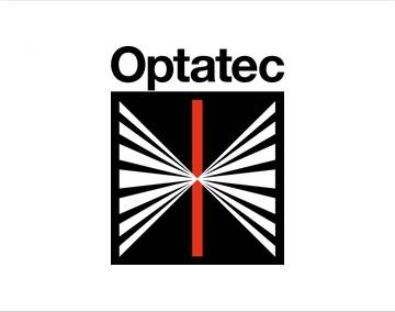 [Translate to chinesisch:] Optatec