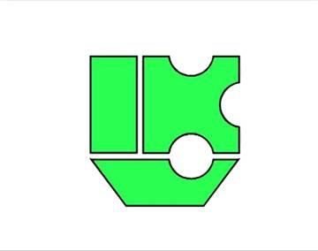 ITV Denkendorf Produktservice GmbH