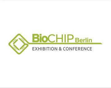 BioChip 2020