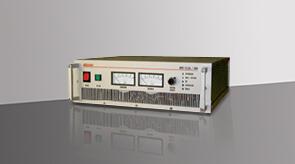 Générateur, Générateur de plasma, Plasma, Générateur 13,56 MHz, 300 W