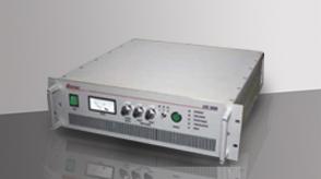 Generator LFG80 3000W, Plasmagenerator, Generatoren