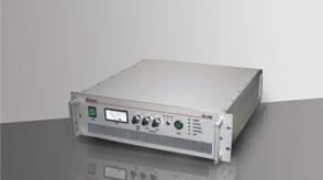 LFG-Generator 5000W, Plasmagenerator, Generatoren