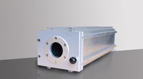 Vakuum-kammer-aluminium-Modell1-Front-Aluminiumkammer-Vakuumkammer-Vakuu