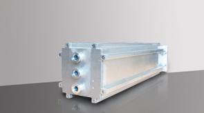 Camera-da-vuoto-in-alluminio-modello1-lato-posteriore Modello 1 lato posteriore, camera in alluminio, camera da vuoto in alluminio, sistema a camera flessibile