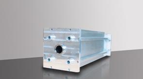 Modell 2, Aluminiumkammer, Vakuumkammer aus Aluminium, Flexibles Kammersystemvakuum-kammer-aluminium-modell2-rückseite