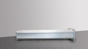 camera-da-vuoto-in-alluminio-modello-5-vista-laterale, camera in alluminio, camera da vuoto in alluminio, sistema a camera flessibile