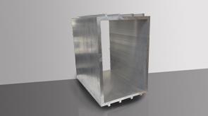 vakuum-kammer-aluminium-Modell_6- Vakuumkammern-ALuminium-Kammersysteme