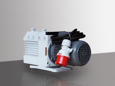 Leybold pump/ pumps/ vacuum pump/ Trivac