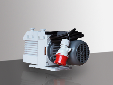 Leybold 泵/泵/真空泵/Trivac