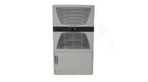 Water filter/ filter/ vacuum pumps