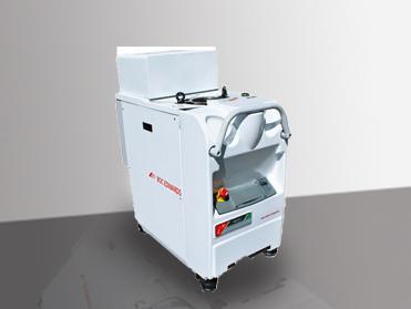 iH 1800 vacuum pump/ Edwards vacuum pumps/ plasma technology