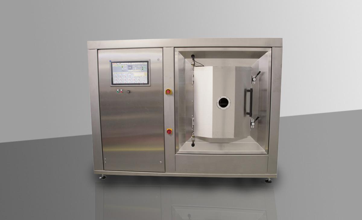 Parylene P260/ parylene technology/ parylene systems