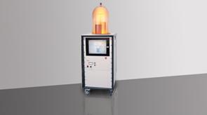 Bell Jar 35/ плазменные установки низкого давления/ специальные установки/ Bell/ плазма