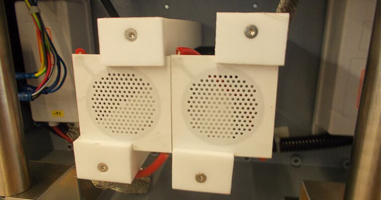 Diener electronic Plasma CER 40