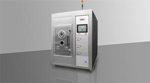 Tetra-1200-LF-PC, плазменная установка низкого давления, специальная установка, Plasmacleaner