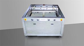 Tetra 120 LF-PC