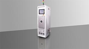 Tetra 185 PCB 除胶机、低压等离子设备、立式设备