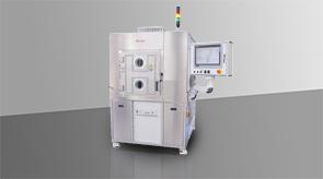 Tetra 216 LF-PC