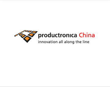 Productronica Shanghai