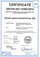 Certificate_DIN_EN_ISO_134852012