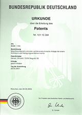 Patent_Nr.10115394