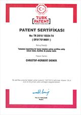 Patent_Nr.201810324T4