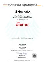 Urkunde_Marke_Nr.302018101378