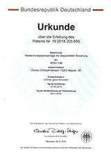 Urkunde_Nr.102014205695