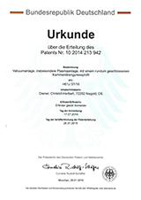 Urkunde_Nr.102014213942