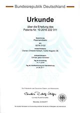 Urkunde_Nr.102016222311