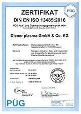 Zertifikat_DIN_EN_ISO_13485_2016