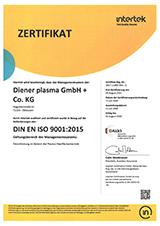 Zertifikat_DIN_EN_ISO_9001_2015