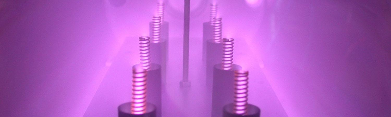 Materiale composito in fibra ad alte prestazioni