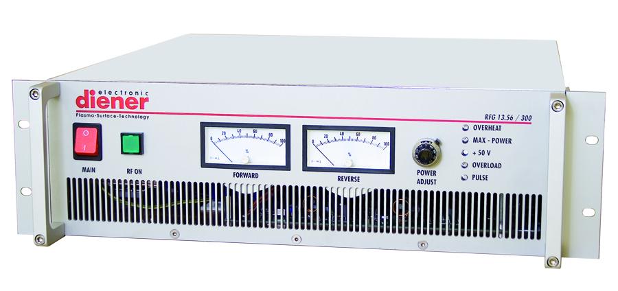 13,56 MHz