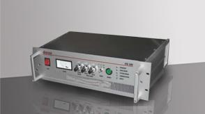 Plasmagenerator, Generator Plasmaanlage, LFG 500W