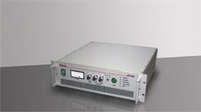 LFG Generator, Plasmagenerator LFG 1000W