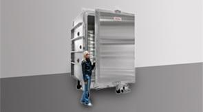 used plasma system Tetra 5200 LF PC, use plasma system, PlasmaCleaner, special system, plasma special system